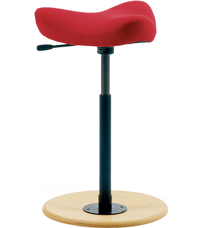 Move Stool - IN STOCK
