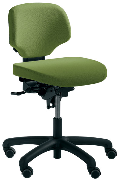 RH Activ 200 Office Chair