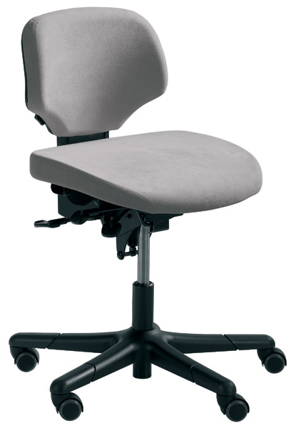 RH Activ 202 Office Chair