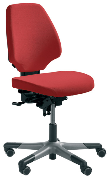 RH Activ 220 Office Chair