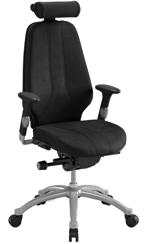 In Stock Chair - Fast Delivery