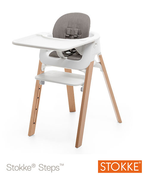 Stokke Steps - Infant Package