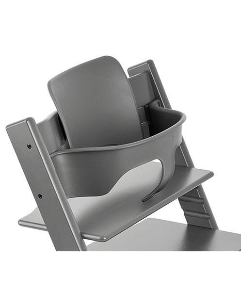 tripp trapp buy online back in action. Black Bedroom Furniture Sets. Home Design Ideas