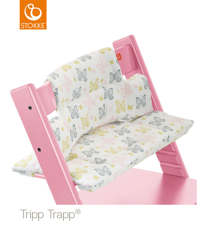 Tripp trapp buy online back in action for Avis chaise tripp trapp stokke