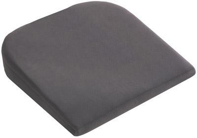 seat wedges back in action. Black Bedroom Furniture Sets. Home Design Ideas