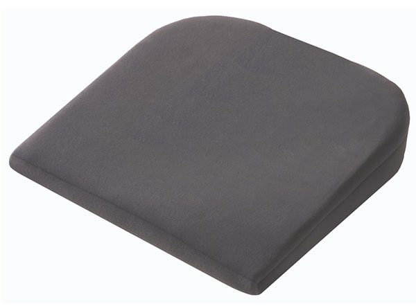 Putnams 8 Degree Seat Wedge