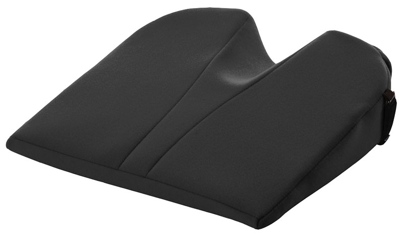 Putnams Coccyx Seat Wedge