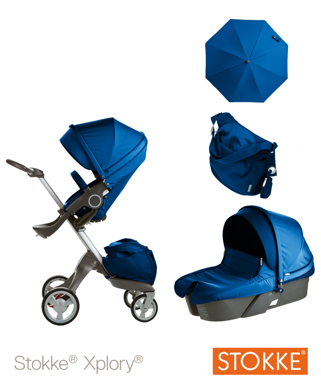 stokke xplory rain cover instructions