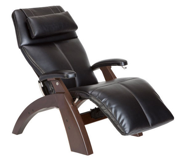 Perfect Chair 410 - Manual Zero Gravity Recliner